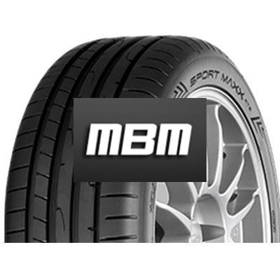 DUNLOP SP.MAXX RT 2 XL 255/35 R20 97  Y - A,C,1,69 dB