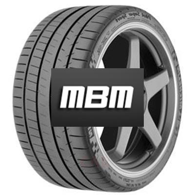 MICHELIN P.SUP.SP.EL * 245/35 R19 93  Y - B,E,2,71 dB