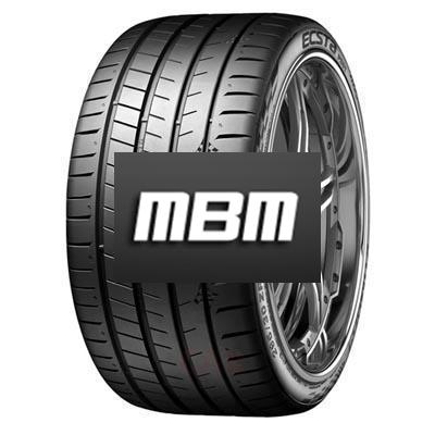 KUMHO PS91 SUPERCARXL 255/35 R20 97  Y - B,E,2,73 dB