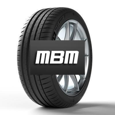 MICHELIN P.SP. 4 EL 255/40 R18 99  Y - A,C,2,71 dB