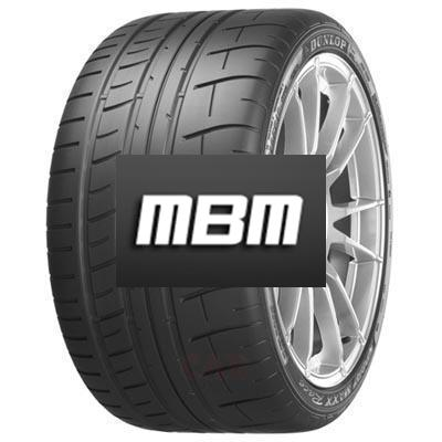 DUNLOP SP.MAXX RACE NO 325/30 R21 108  Y - A,E,1,72 dB