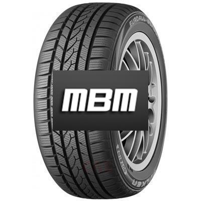 FALKEN ALLSEAS. AS200 165/65 R14 79  T - C,F,2,69 dB