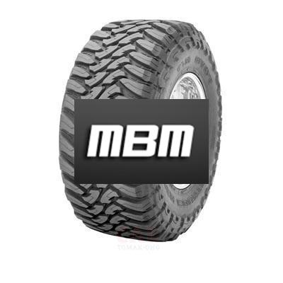 TOYO OPEN C.MT POR 305/70 R16 118  P - 0,0,0,0 dB