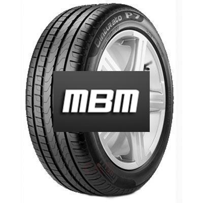 PIRELLI CIN.P7 ECO SEAL 235/45 R18 94  W - A,C,2,70 dB