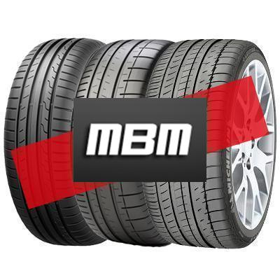 BRIDGESTONE DUE.684 2 DE 15 245/65 R17 111 DOT2015 S - C,C,2,72 dB