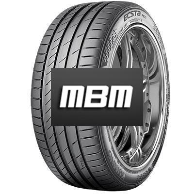 KUMHO ECSTA PS71 XL 275/40 R19 105  Y - A,C,2,73 dB