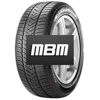 PIRELLI SCORP.WINTER MO 315/40 R21 111  V - B,C,2,73 dB