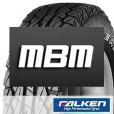 FALKEN WP/AT01 235/75 R15 104  S - C,E,2,72 dB