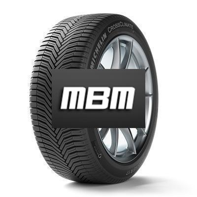 MICHELIN CR.CLIMATE + EL 215/60 R17 100  V - B,B,1,69 dB