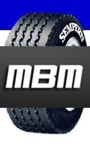 SEMPERIT M222 365/80 R20 160/157  J - C,C,2,71 dB