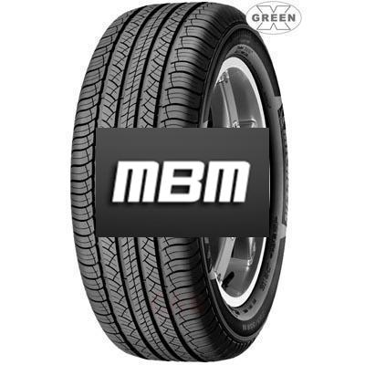 MICHELIN LAT.TOUR HP EL 255/55 R19 111  W - C,B,2,71 dB