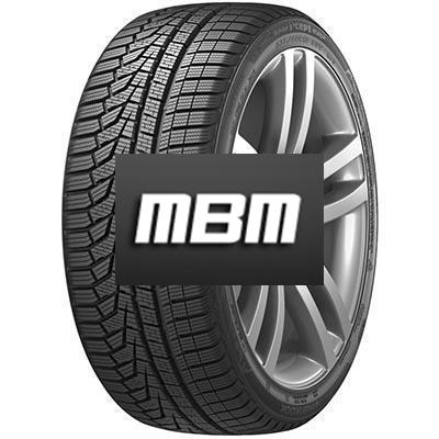 HANKOOK W320  HRS 205/50 R17 89  V - 0,0,0,0 dB