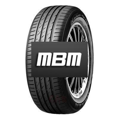 NEXEN N BLUE HD + XL 215/45 R17 91  W - B,C,2,71 dB