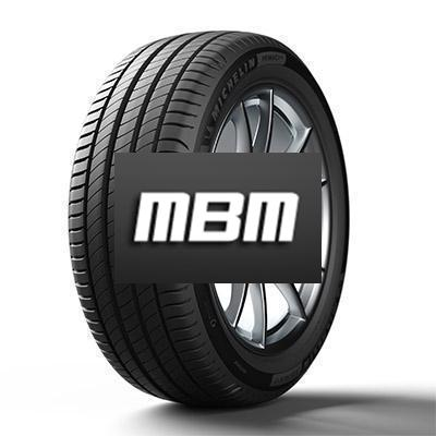 MICHELIN PRIMACY 4 XL 235/45 R18 98  Y - A,B,2,70 dB