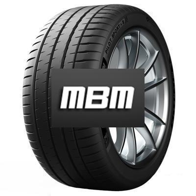MICHELIN P.SPORT 4S XL 325/25 R20 101  Y - A,C,2,73 dB