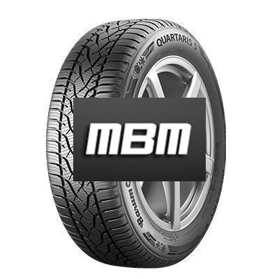 BARUM QUARTARIS 5 165/70 R14 81  T - C,F,2,71 dB