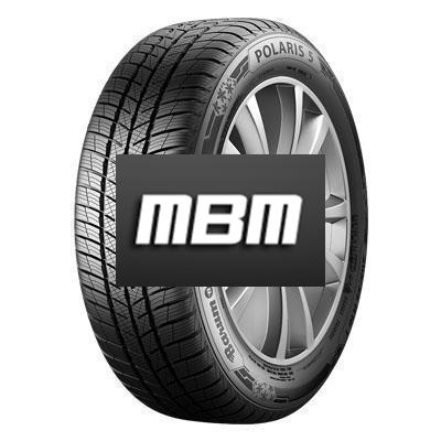 BARUM POLARIS 5 145/70 R13 71  T - C,F,2,71 dB