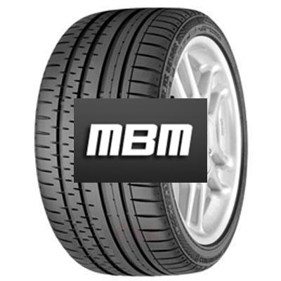 CONTINENTAL SP.CONT.2 XL MO 255/35 R20 97  Y - A,E,2,73 dB