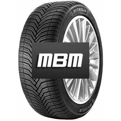 MICHELIN AG.CR.CLIMATE 195/75 R16 110/108  R - A,C,2,73 dB