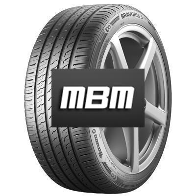 BARUM BRAVURIS 5 HM 205/65 R15 94  V