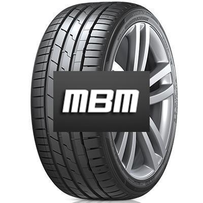 HANKOOK K127 XL 275/40 R19 105  Y - A,C,2,73 dB