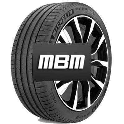 MICHELIN P.SP.4 SUV XL 255/55 R19 111  V - A,C,2,72 dB