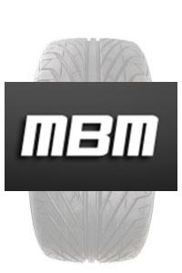 MICHELIN ENEGY SAVE MO GNX 195/65 R15 91  H - B,A,2,70 dB