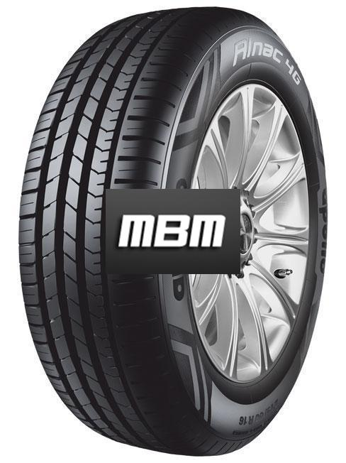APOLLO ALNAC 4G 195/65 R15 91   H - E,B,69, dB