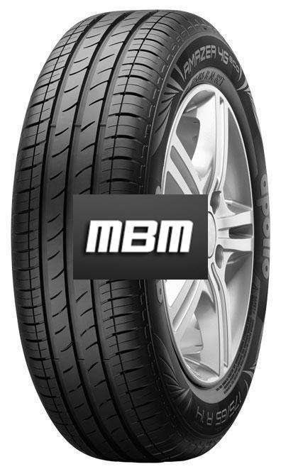 APOLLO AMAZER 4G ECO 195/65 R15 95 XL  T - B,B,71, dB