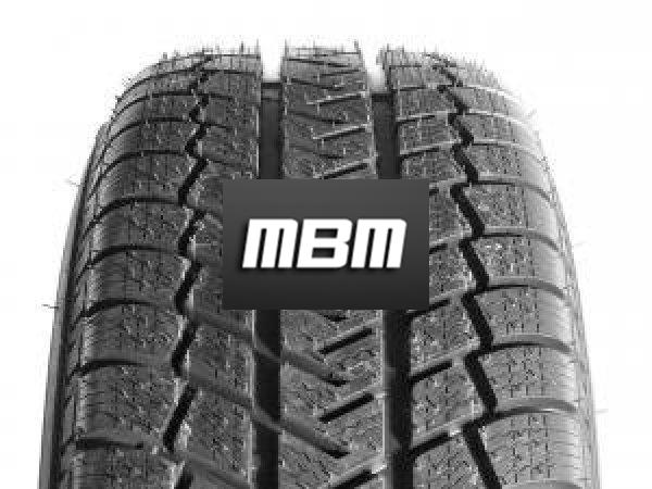 MICHELIN LATITUDE ALPIN MICHELIN 235/55 R18 100  H - E,C,2,72 dB