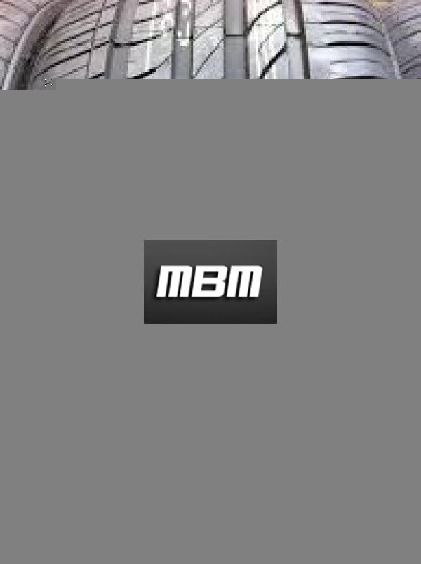 LING LONG LINGLONG GREENM 215/40 R17 87 W 215/40 R17 89  V - E,B,2,70 dB