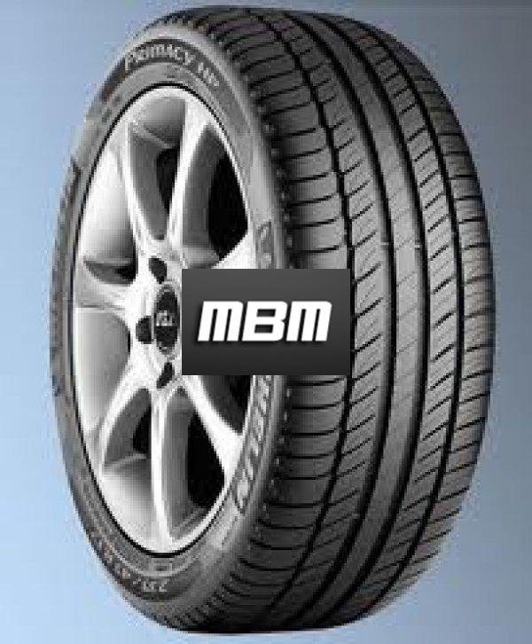 MICHELIN Primacy HP 225/45 R17 91  W - E,B,2,70 dB