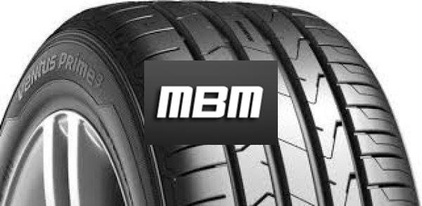 HANKOOK HANKOOK K125 195/65 R15 91 H - C, A, 2, 71dB VENTUS PRIME 3     MADE IN HUNGARY!!!!! 195/65 R15 91  H - E,C,2,71 dB