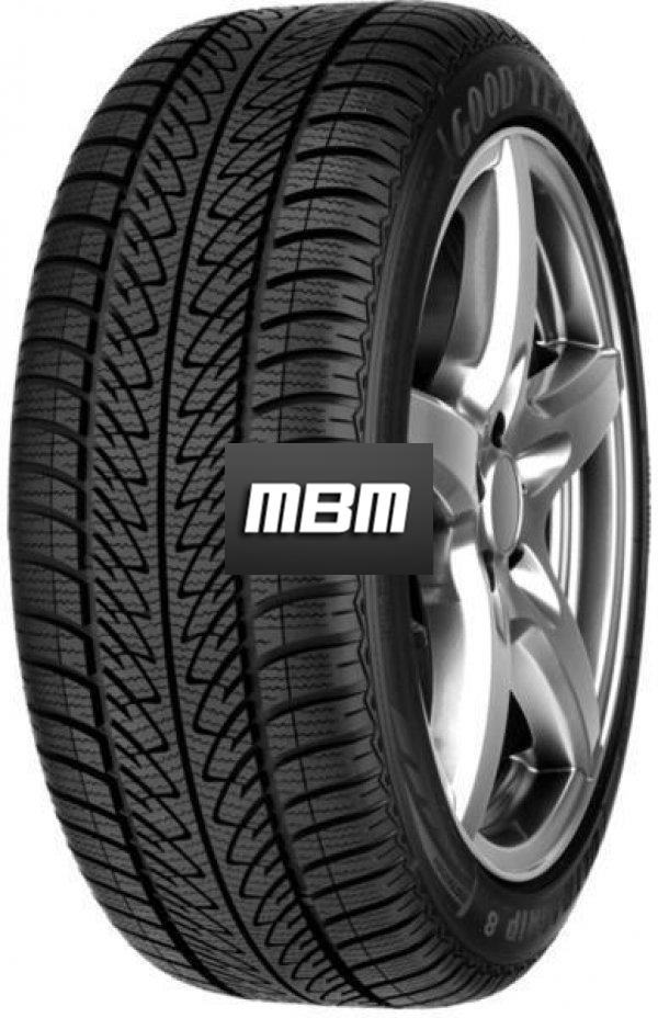 GOODYEAR ULTRA GRIP 8 PERFORMANCE MS