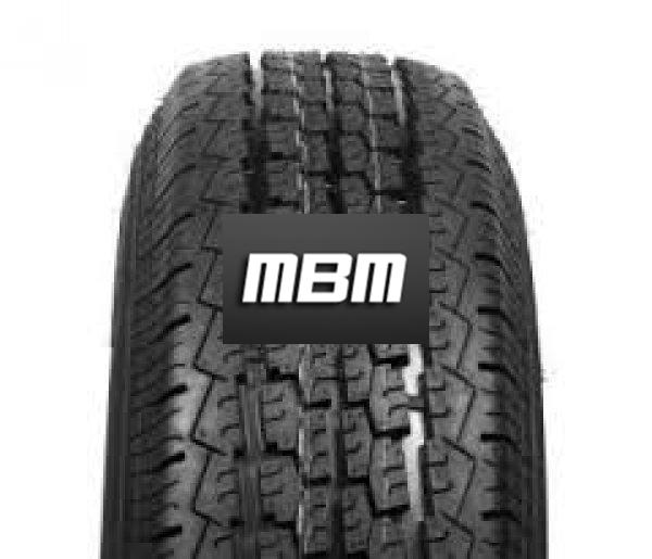 SECURITY SECURITY TR603 195/50 R13 104N - E, F, 3, 72dB 195/50 R13 104  N - E,F,3,72 dB