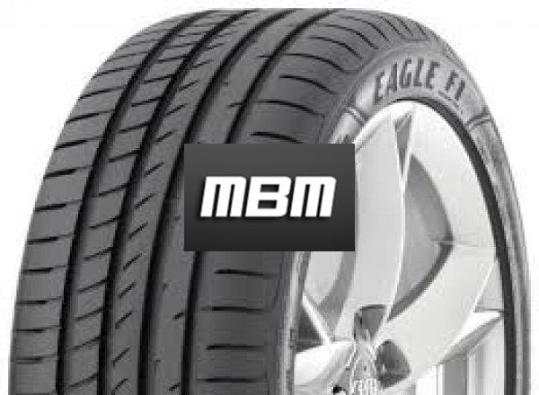 GOODYEAR GOODYEAR F1ASY2 275/35 R20 102Y XL - C, A, 1, 69dB MOE * RUN ON FLAT  Mercedes S    BMW 7   gyari szerelese   hatul  ......Defekturo abroncs! 275/35 R20 102  Y - C,A,1,69 dB