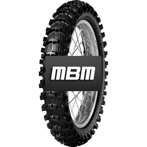 DUNLOP GEOMAX MX11 NHS  TT Rear  90/100 R16 52 Moto Cross TT Rear  M
