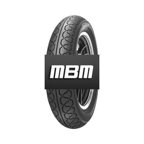 METZELER PERFECT ME 77  130/90 R15 66 TL S