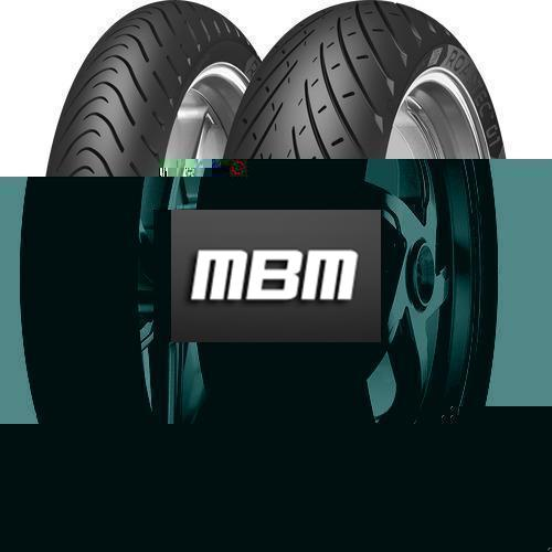 METZELER ROADTEC 01 HWM TL Rear  190/50 R17 73 Moto.ZR-WR RE TO TL Rear  W