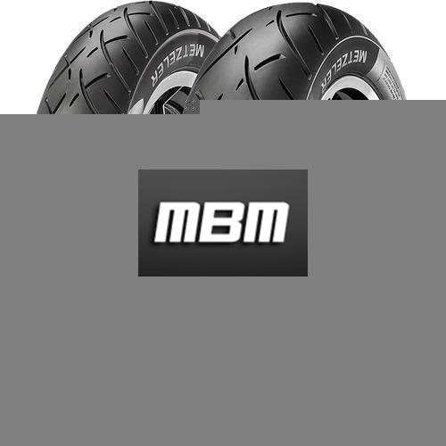 METZELER ME888 ULTRA  TL Front  100/90 R18 56 Moto.H/V Dia Fro TL Front  H