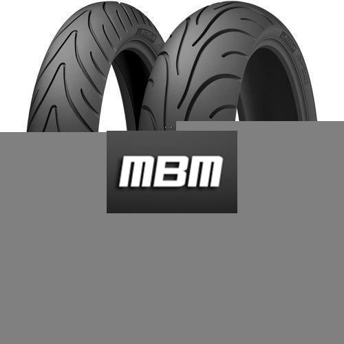 MICHELIN PILOT ROAD 2  160/60 R17 69 TL W