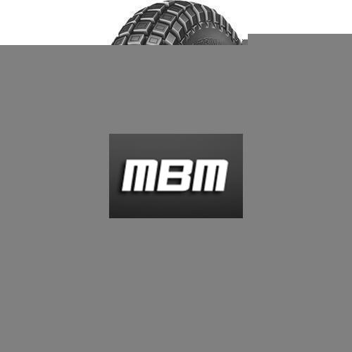MICHELIN TRIAL LIGHT  TT Front  80/100 R21 51 Moto Endu.J/P/Q TT Front  M