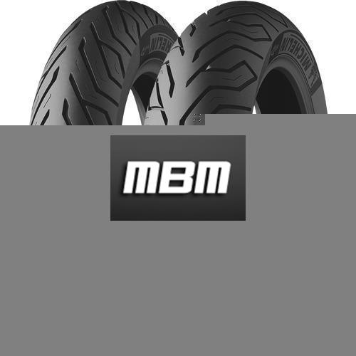 MICHELIN CITY GRIP TL Rear  140/60 R13 63 M TL Rear  P