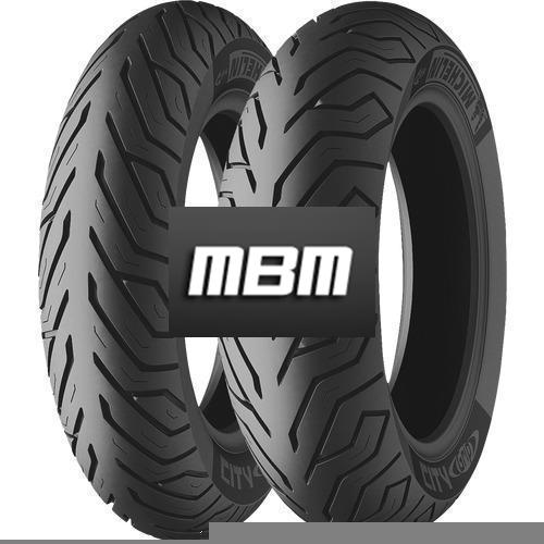 MICHELIN CITY GRIP TL Front  110/70 R16 52 Roller-Diag.-Rei TL Front  S