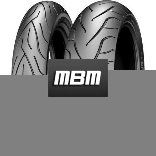MICHELIN COMMANDER II TT Rear  140/90 R16 77 M TT Rear  H