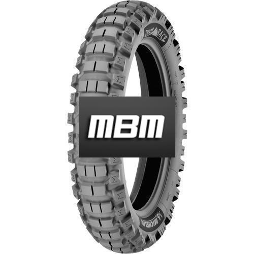 MICHELIN DESERT RACE  140/80 R18 70 TT R