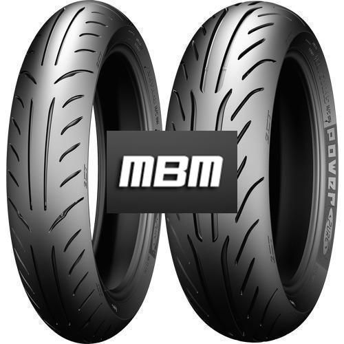 MICHELIN POWER PURE SC  140/60 R13 57 TL P