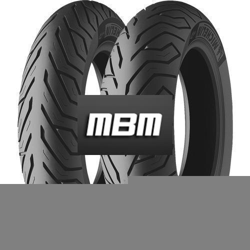 MICHELIN CITY GRIP TL Front  110/70 R11 45 Roller-Diag.-Rei TL Front  L
