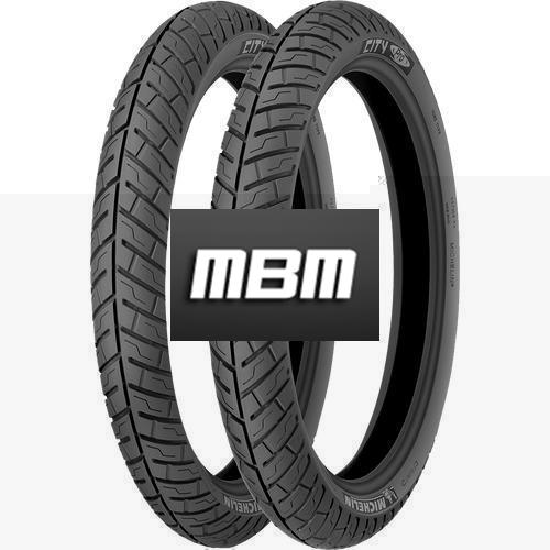MICHELIN CITY PRO  80/80 R16 45 TL/TT S
