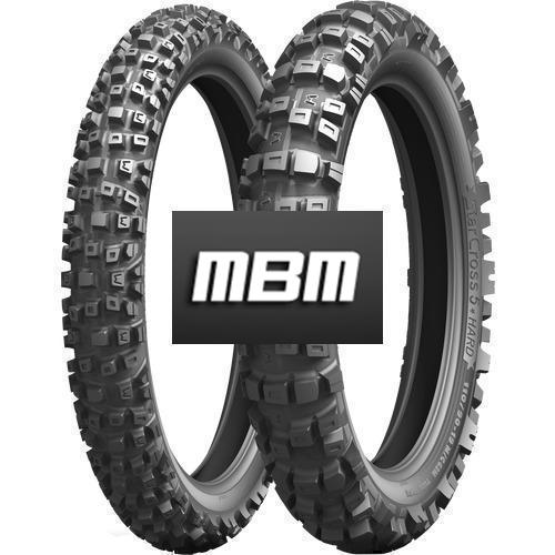 MICHELIN STARCROSS 5 HARD  90/100 R21 57 TT M